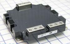 NEW in Unopened Box:  Lot of 8 Mitsubishi PowerEx CM1000DU-34NF Dual IGBT Module
