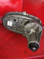 1997-1998 BW4406 TRANSFER CASE FORD EXPEDITION F150 F250 LINCOLN NAVIGATOR AWD