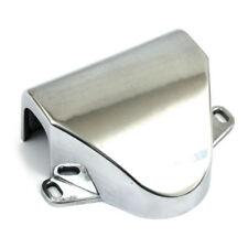riserabdeckung couvercle pour Riser FL,aluminium poli,Harley - DAVIDSON FL 60 -