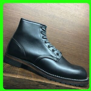 Red Wing Beckman 9.5