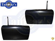 55 & 57 Chevy Bel Air Door Shell - Pair  LH & RH Convertible New