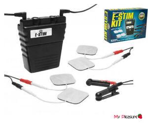 Zeus-Electrosex-E-Stim-Power-Box-Electro-Therapy-Skin-Muscle-Nerve-Stimulation