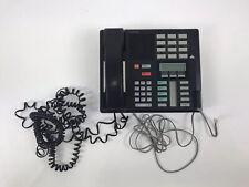 Nortel M7310 Telephone Norstar M 7310 Phone Black