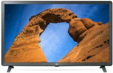SMART TV LG 32LK610B Tv Led 32'' Hd Ready Smart Wi-Fi HDMI USB MIRACAST INCLUSO