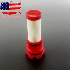 Fuel Filter For Mercury Verado Outboard Sierra 18-7981 35-8M0060041 35-884380T