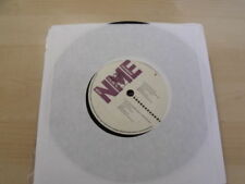 Special Edition Excellent (EX) EP Vinyl Music Records