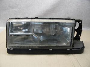 Volvo 940 945 S90 V90 Headlight Front Left 0301078351 3518327