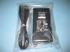 Cisco AIR-PWRINJ4 PoE Injector Aironet 1600 1700 2600 2700 3500 3600 3700 Series