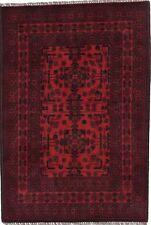 Orientalische Wohnraum-Teppiche aus 100% Wolle fürs Badezimmer