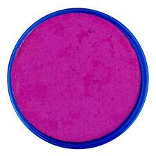 Snazaroo Cara Cuerpo Pintura Fancy Dress 18ml Maquillaje 30 Colores Clásicos