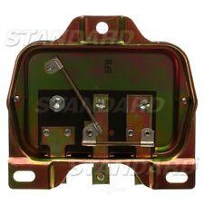 Voltage Regulator Standard VR-10