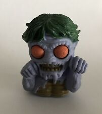 Maba Zombie Monster
