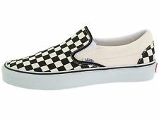 Slip - On Casual Shoes for Men