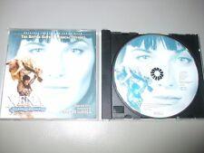 Xena Warrior Princess - Original TV Soundtrack - Joseph LoDuca (CD) Nr Mint