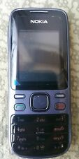 Nokia 2690 -  (Unlocked) Cellular Phone with bluetooth mp3 for tmobile