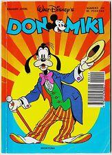 DON MIKI nº: 444 (de 664 + 4 extras de la colección completa) Montena, 1976-89.
