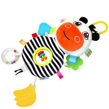 Baby Pram Pushchair Stroller Toys, Infant Bed Cot Crib, Hanging Rattle 6A