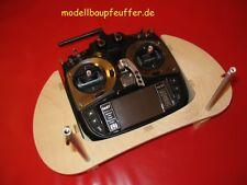 Senderpult Bausatz Graupner MZ-18 HOTT und MZ-24 HOTT