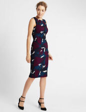 Per Una Women's Any Occasion Sleeveless Dresses