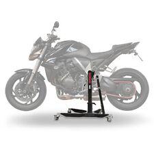 Motorrad Zentralständer ConStands Power Honda CB 1000 R 08-16