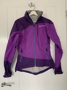 Endura Ladies Jacket XS