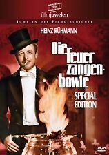 Die Feuerzangenbowle - Heinz Rühmann - Special Edition - Filmjuwelen [DVD]