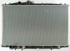 Radiator APDI 8013081 fits 2009 Acura RL