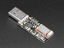 Adafruit Bluefruit LE Sniffer - Bluetooth Low Energy (BLE 4.0) - nRF51822 - v1.0