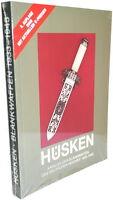 Katalog der Blankwaffen des Deutschen Reiches 1933 - 1945 (André Hüsken)