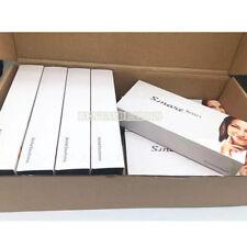 Dental E-generator LED Fiber Optic High Speed Handpiece 4 Hole Turbine fit KAVO