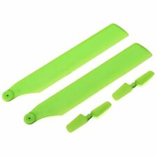 WLtoys V966 V977 V988 V930 XK K100 Upgrade Blade Set RC Helicopter Parts