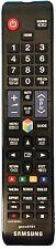 ORIGINAL SAMSUNG REMOTE CONTROL AA59-00582A AA5900582A UA46ES5500M UA50ES5500M