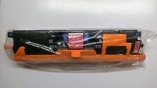 CANON ORIGINAL Toner ep-87 Magenta lbp-2410 Imageclass mf-8170 8150 8180 C Pers