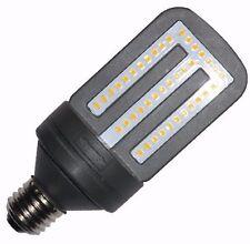 QTOP WL100 LED Work lamp Trouble/Shop Light Replacement Bulb NON BREAKABLE