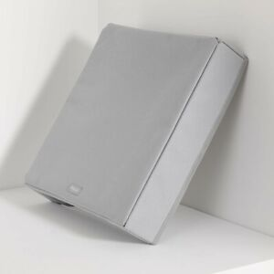 Thirty One Your Way Rectangle LID Whisper Grey