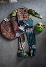 Teenage Mutant Ninja Turtle costume, Size Medium