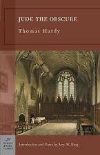 Jude the Obscure by Thomas Hardy (2003, Paperback)