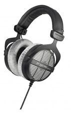 Beyerdynamic DT-990-PRO Over the Ear Headphones - Black