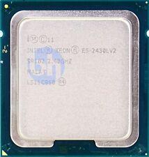More details for intel xeon e5-2430l v2 (sr1b2) 2.40ghz hexa (6) core lga1356 60w cpu