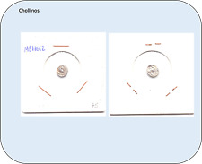TARTEMORION  DIVISORES INCIERTOS  ( catalogo acip 526 ) ( MB11662 )
