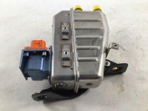3Q0963231E Batterieheizung Audi E-Tron ( Gen ) Electric Quattro 300 Kw