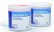 Equisalve 500g, Premium Service, Fast Dispatch