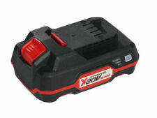Batterie parkside acquisti online su ebay for Trapano avvitatore parkside 20v recensioni