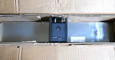 BOSCH VE4/DZ-250 FALL-AWAY CUSHIONED STOP GATE W/ BASE PLATE NEW IN BOX