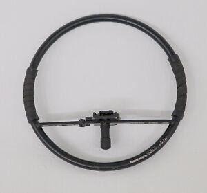 Monfrotto Fig Rig Camera Stabilizer
