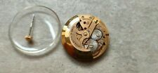 OMEGA Seamaster De Ville First Quality Movement + Dial + Hands + Crown + Glass