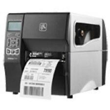 Zebra Zt230 Industrial Printer Zt23042-t0e000fz