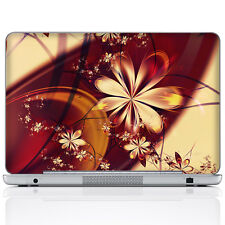 """17"""" 17.3""""  High Quality Laptop Notebook Computer Skin Sticker Decal Cover  1468"""
