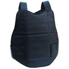 Tippmann Paintball Protective Vest NEW