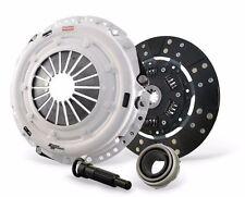 Clutchmasters FX350 Kit for 90-91 Integra Heavy Duty Fiber Disc